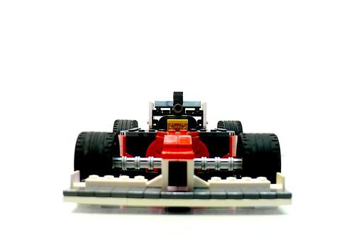 LEGO NNL FR-12 (2)