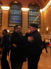 Grand Central at 100 - 32