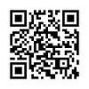 《[西安e报:1503期]》二维码网址