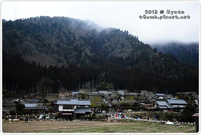 美山雪燈廊 (13).JPG