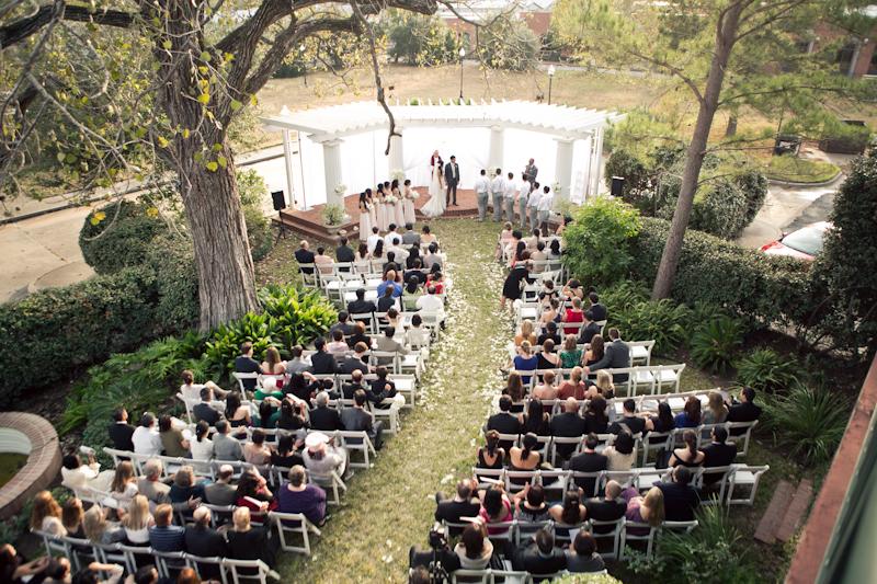 Mei Lene and Ivan Wedding-0040