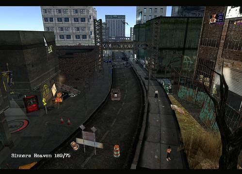 ps_innercitysidewalk_spot