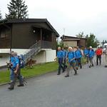MR - Reise 2013