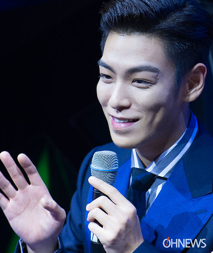 TOP - Cass Beats Year End Party - 18dec2015 - ohnews - 07