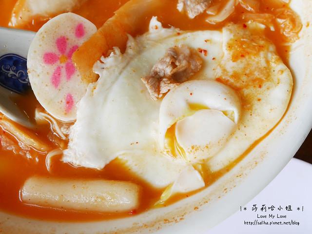 新竹竹北美食餐廳推薦十一街麵食館 (18)