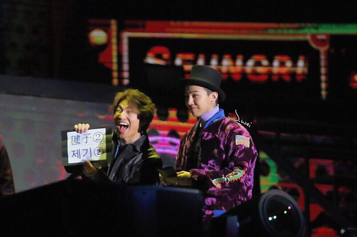 BigBang-MadeV.I.PTour-Nanchang-25mar2016-jingweiego-02