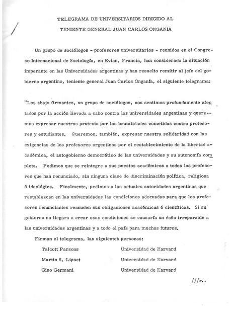 Sociologos_Francia_1