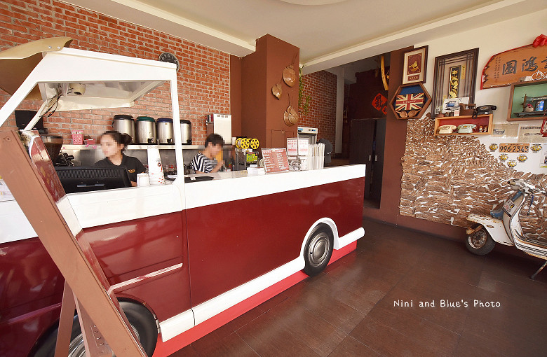 金門咖啡簡餐美食小吃25