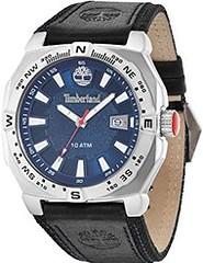 Mejores Relojes Timberland mas baratos
