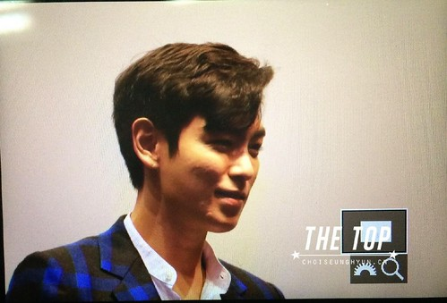 TOP_StageGreeting-CoexMagaBox-20140906_(32)