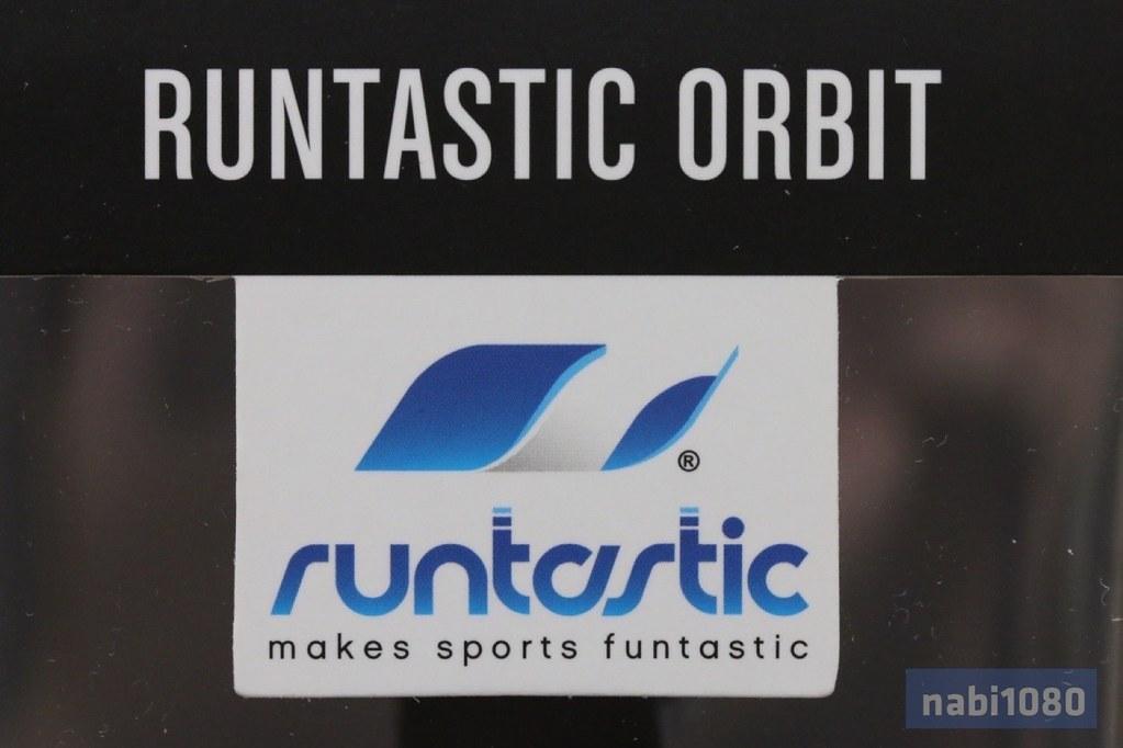 Runtastic Orbit06
