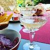 Celebrating summer's end. #countryside #France #champagne #loves_france #jaimelafrance