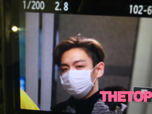 thetop weibo TOP ICN 2015-03-15 04