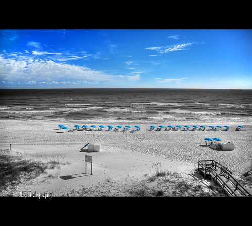 ocean sky beach gulfofmexico nature water clouds landscape outdoors photography photo sand nikon waves florida bluesky thesouth hdr sanddunes kayaks beachchairs balconyview whiteclouds beautifulsky ftwaltonbeach okaloosaisland dunegrass blackwhitewithcolor blackandwhitewithcolor beachumbrella blackwhiteblue photomatix bracketed emeraldcoast skyabove floridapanhandle bwwithcolor ftwaltonbeachfl d5000 southernlandscape hdraddicted allskyandclouds southernphotography okaloosacountyfl screamofthephotographer jlrphotography photographyforgod nikond5000 worldhdr god'sartwork nature'spaintbrush