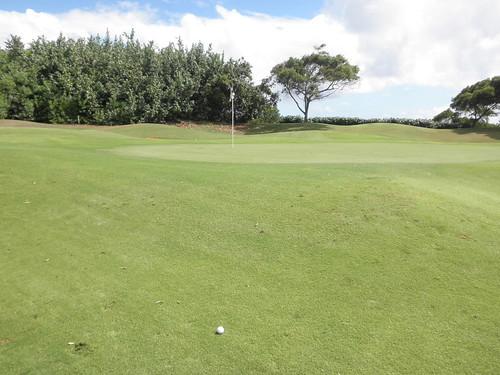 Kauai Lagoon Golf Club 147