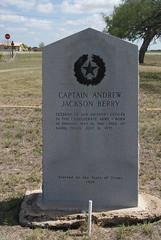 Photo of Black plaque № 13788