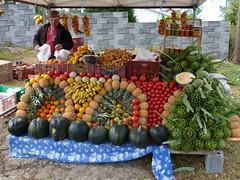 di, 18/09/2012 - 08:07 - 008. Fruitkraam op Réunion