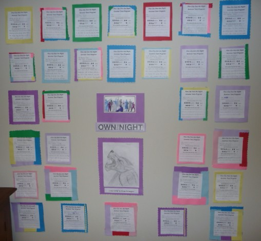 Selected teen book reviews written by teens during our Summer Reading ...
