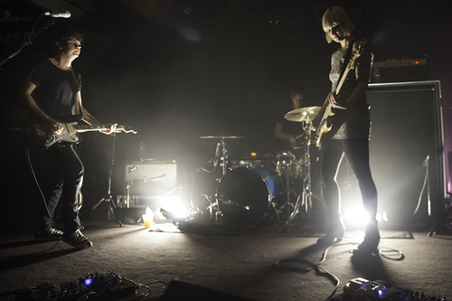the_raveonettes-belly_up_ACY2114