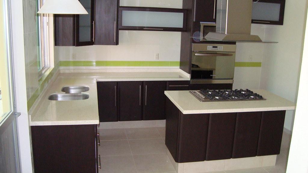 Cuanto cuesta una cocina interesting la cafetera de de for Cuanto cuesta una cocina integral pequena