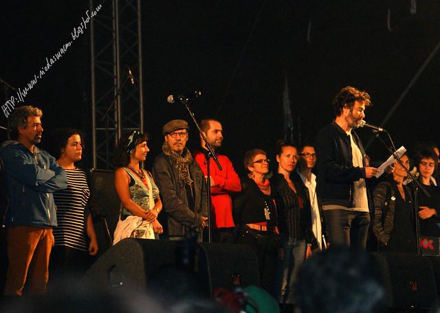 ManifJoaoReiscarlosMendes2012