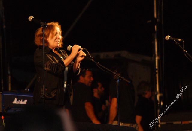 ManifMariaCeuGuerra2012