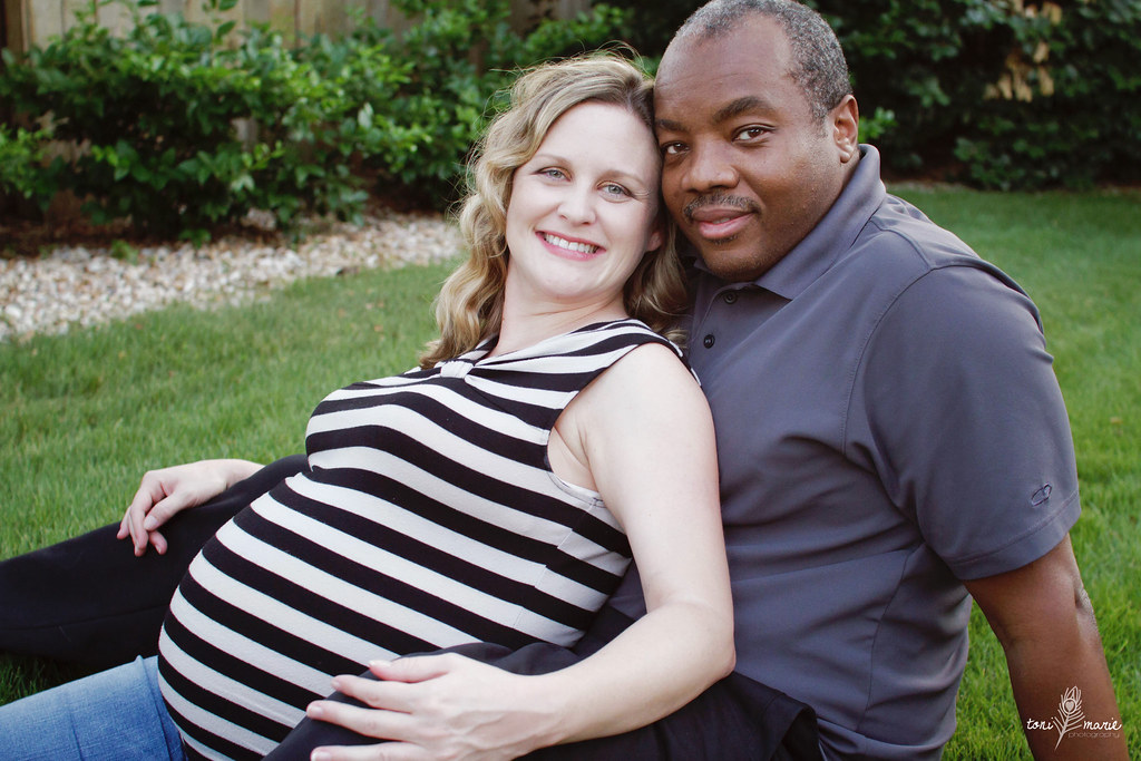 round rock couples maternity photographer