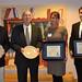 BC Distinguished Alumni and Hall of Fame