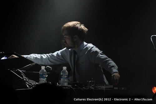 2012-10-13-electronik-electronic2-alter1fo-024