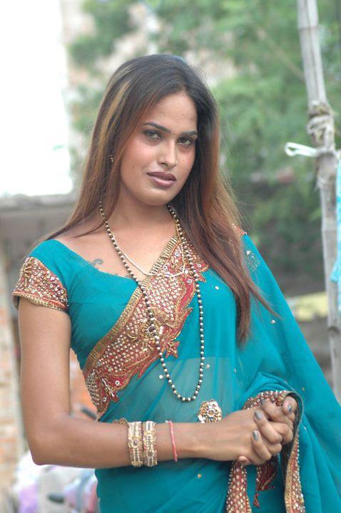 Rani Hijra Images, Browse Info On Rani Hijra Images - Citiviucom-7630