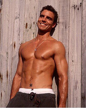 Colin Egglesfield 02