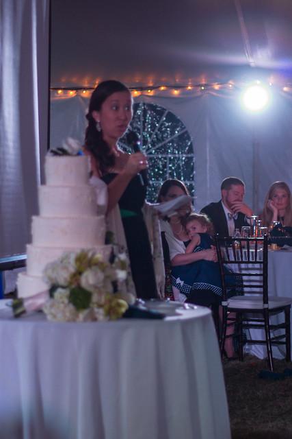 Anne's Wedding-53