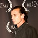 Gavin Rossdale, The Sound Of Winter, Bel Air Film Festival 2012