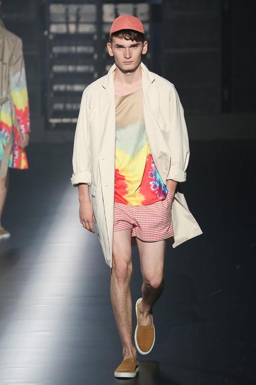 SS13 Tokyo PHENOMENON083_Jon D.(Fashionsnap)