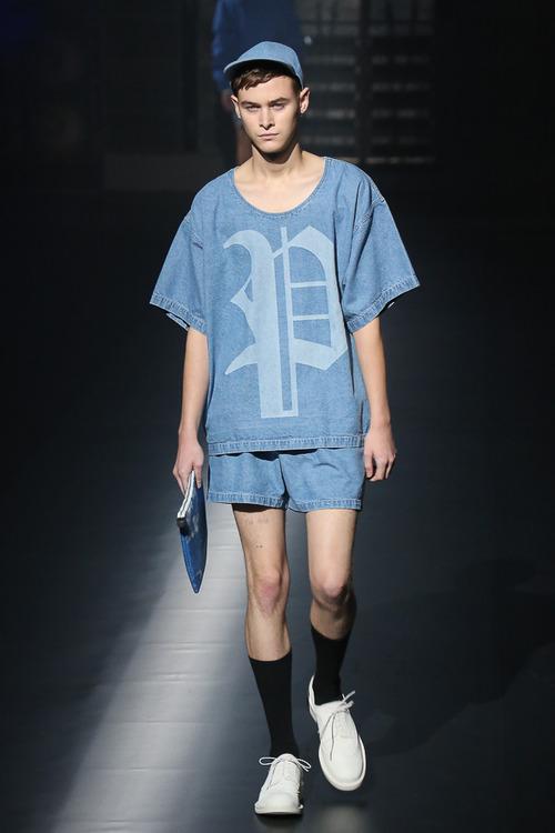 SS13 Tokyo PHENOMENON092_Joseph(Fashionsnap)
