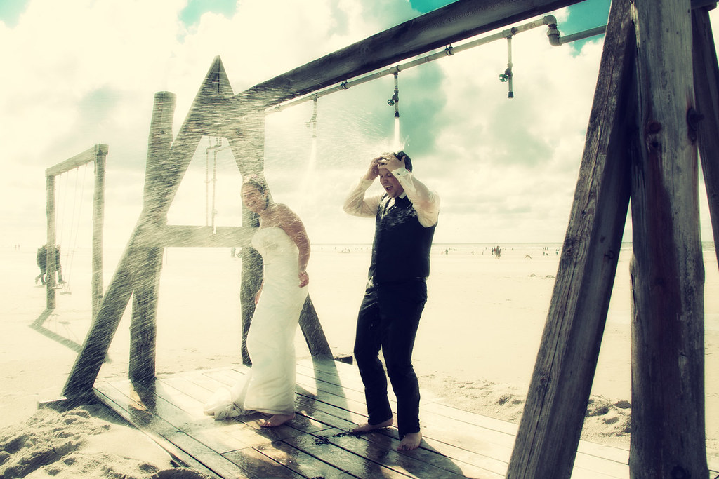 Michael Stange Hochzeitsfotograf Osnabrueck St. Peter Ording551