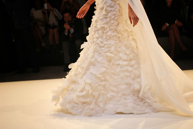 istanbul fashion week, ifw, dilek hanif