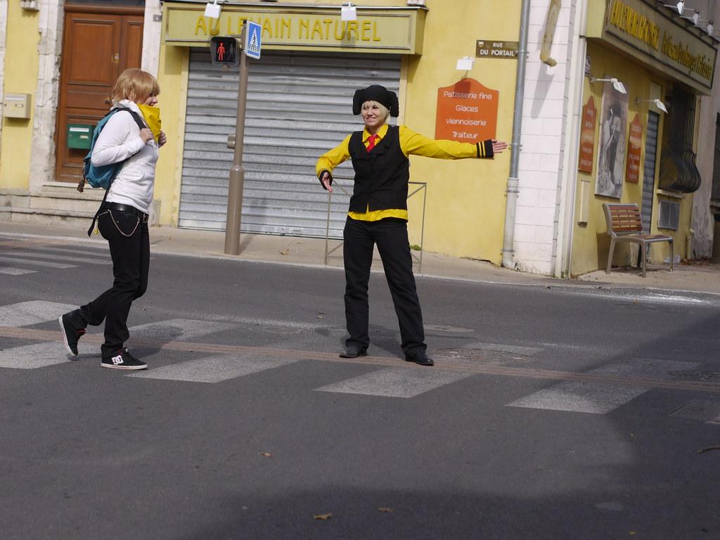 related image - Les Nouveaux Mangakas - Grabels - 2012-10-14- P1470368