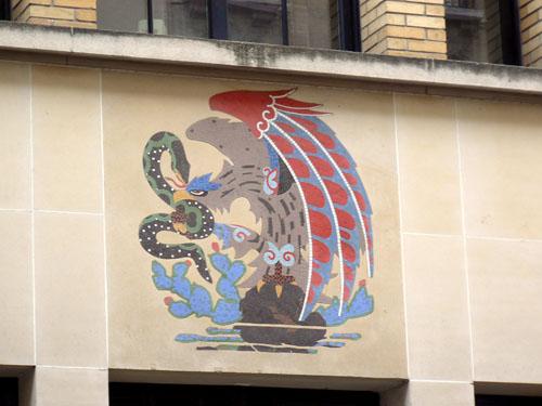 ambassade du Mexique.jpg