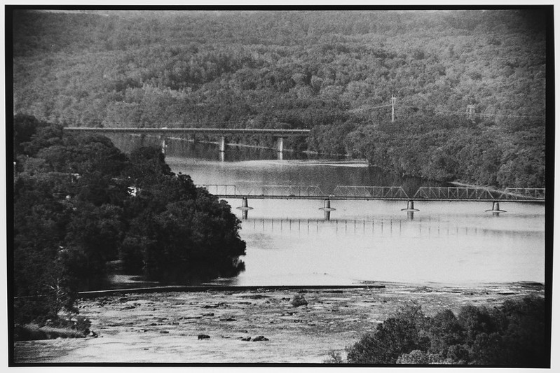 Lambertville - New Hope Crossings