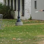 2012 Johnny Roberts Memorial