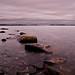 On the rocks by dubbelt_halvslag