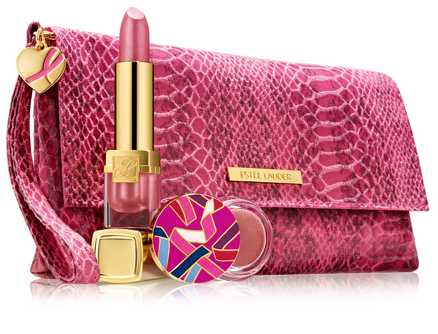 Estee_Lauder_Evelyn_Lauder_and_Elizabeth_Hurley_Dream_Lip_Collection_ELC_2012_BCA_Campaign