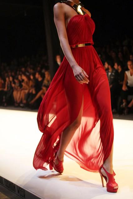 ifw, istanbul fashion week, ifw12, özgür masur