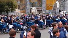 Lourdes & St. Bernadette_Octb.-2012 (187)