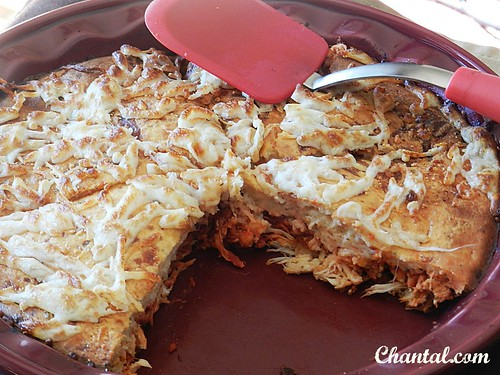 Chantal Italian Chicke Pie SS (7)