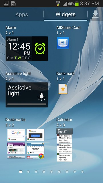 Screenshot_2012-10-19-15-37-06