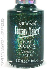 Fantasy Makers Sparklin'