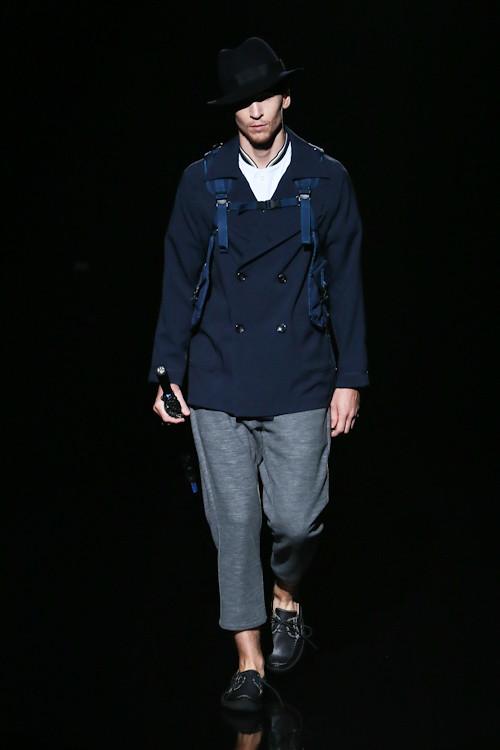 SS13 Tokyo WHIZ LIMITED041(Fashion Press)