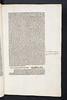 Manuscript annotations in Pius II, Pont. Max.: Epistolae familiares